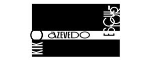 kiko-azevedo