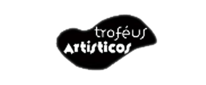 trofeus-artisticos